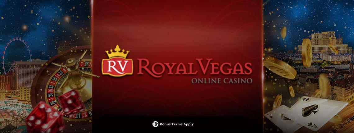 casinos in las vegas open now
