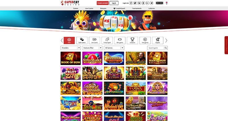 SuperCat-Casino-Slots