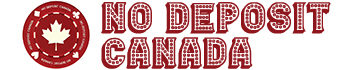 No Deposit Canada: Free Canadian Casino Bonuses!