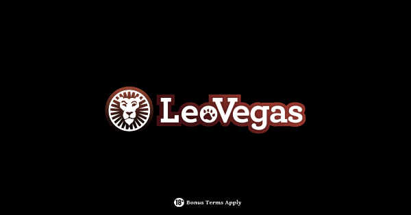 Leo Vegas Casino No Deposit