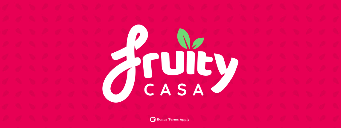 Fruity Casa Casino
